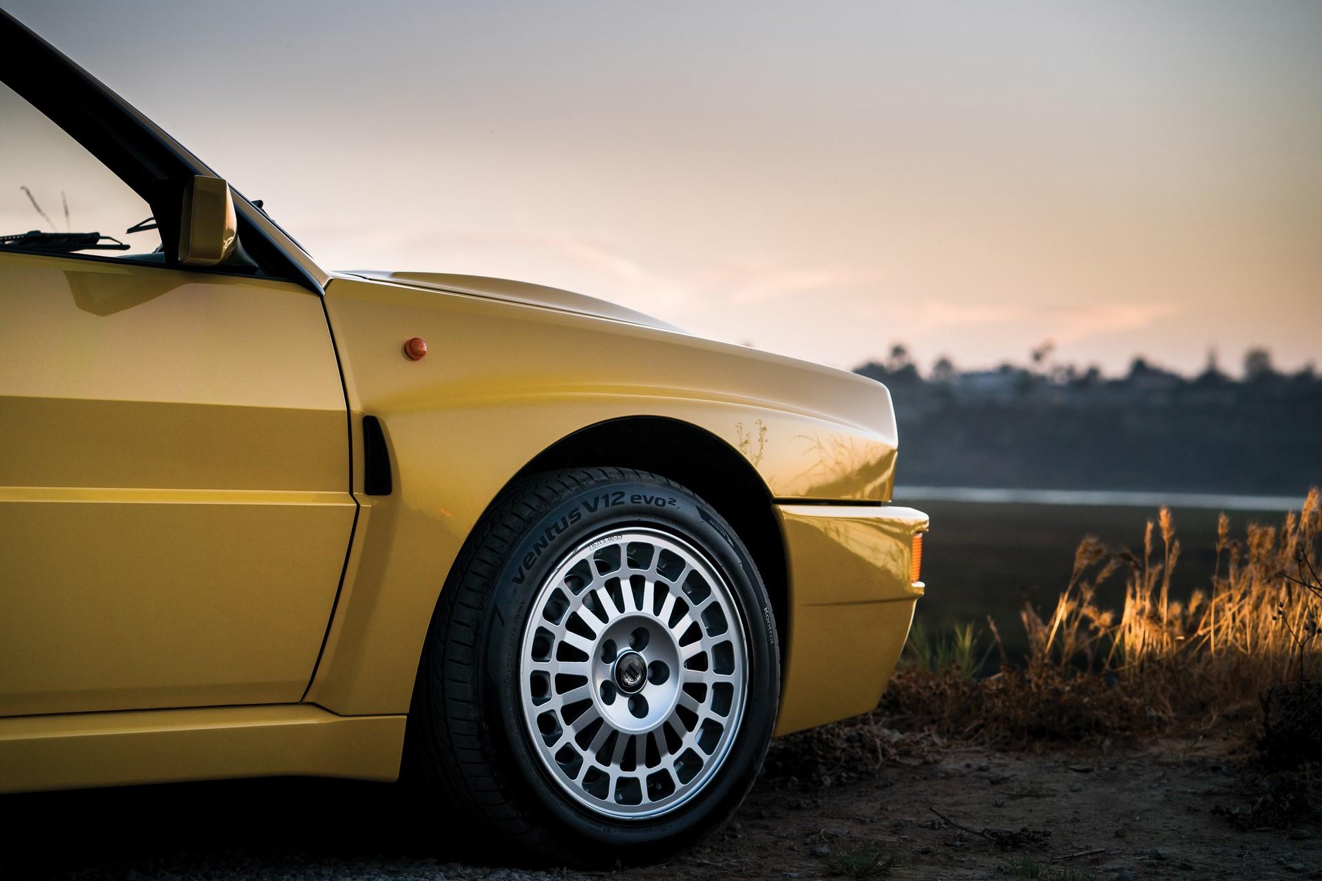 Lancia Delta HF Integrale Evoluzione 1992 (15)