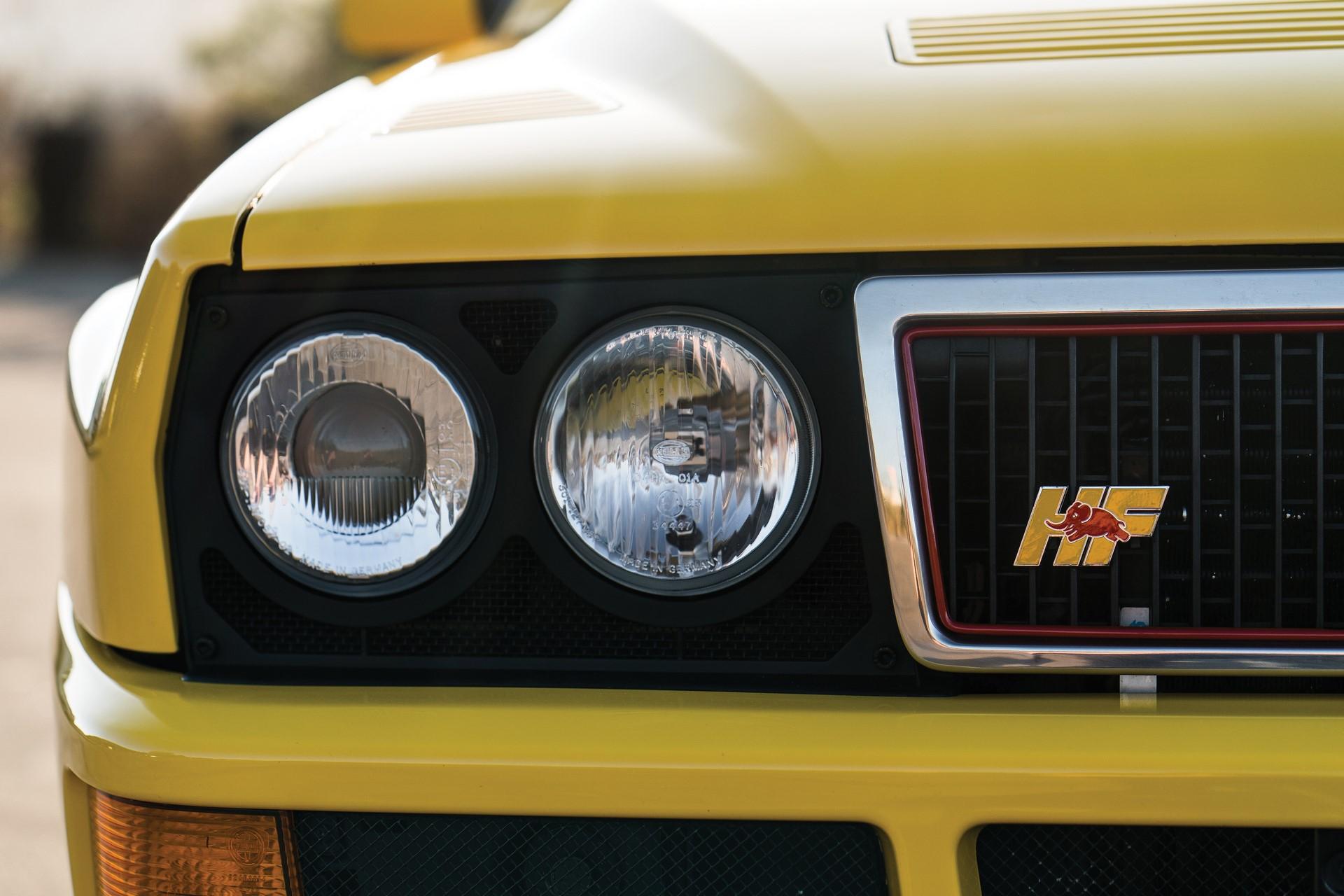 Lancia Delta HF Integrale Evoluzione 1992 (19)