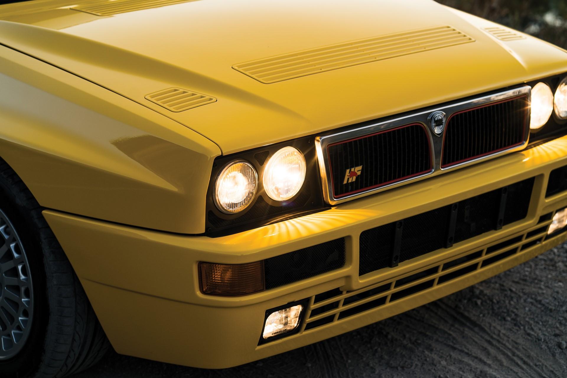 Lancia Delta HF Integrale Evoluzione 1992 (21)