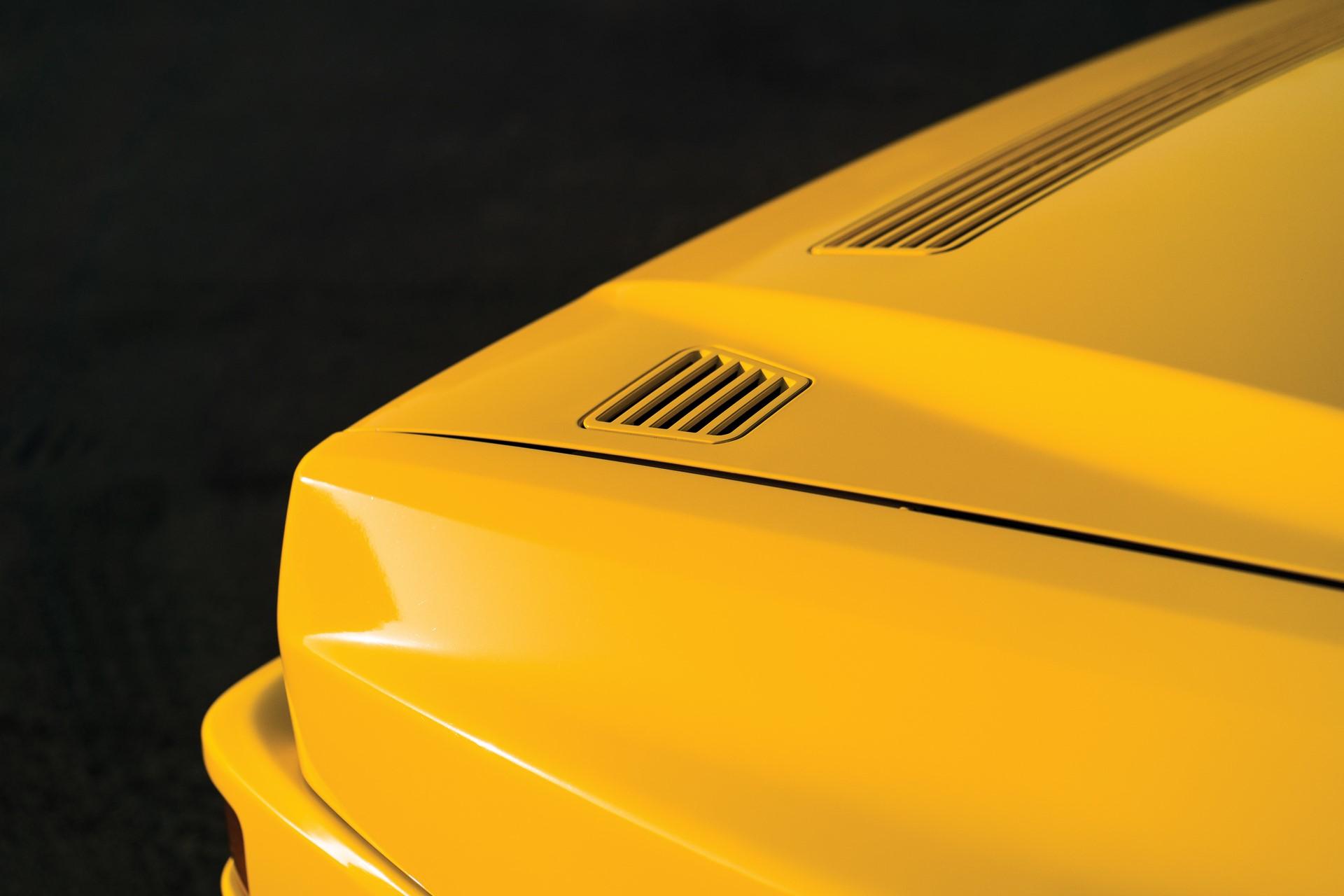 Lancia Delta HF Integrale Evoluzione 1992 (22)