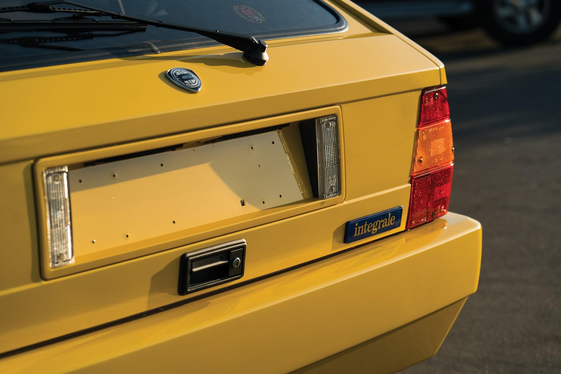 Lancia Delta HF Integrale Evoluzione 1992 (28)