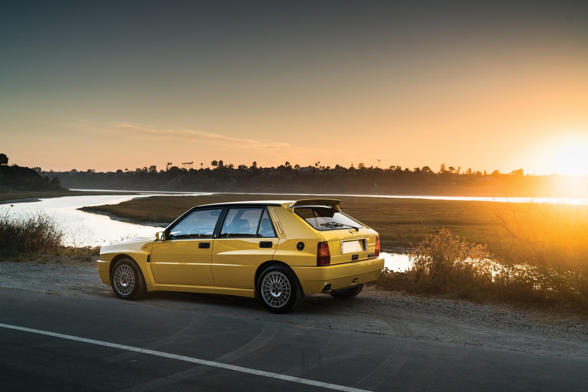 Lancia Delta HF Integrale Evoluzione 1992 (3)
