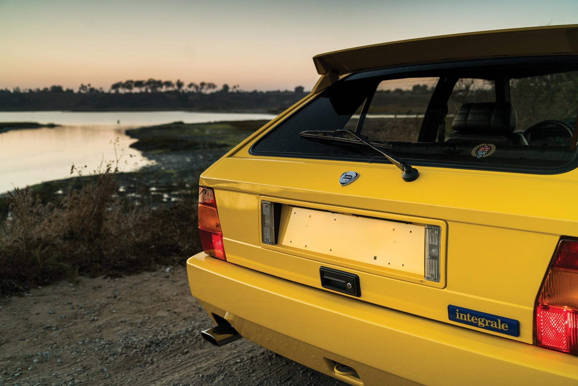 Lancia Delta HF Integrale Evoluzione 1992 (30)