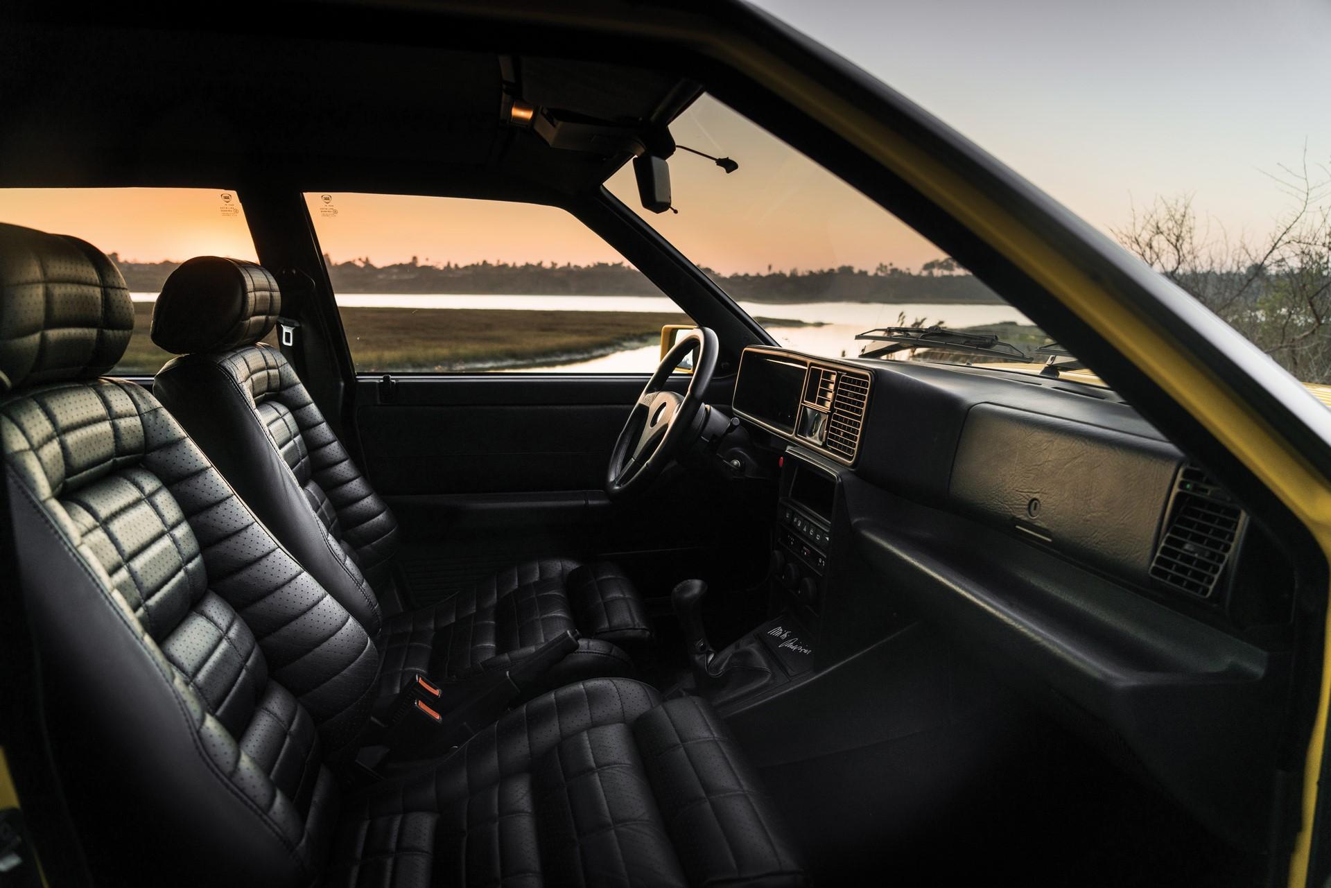 Lancia Delta HF Integrale Evoluzione 1992 (32)