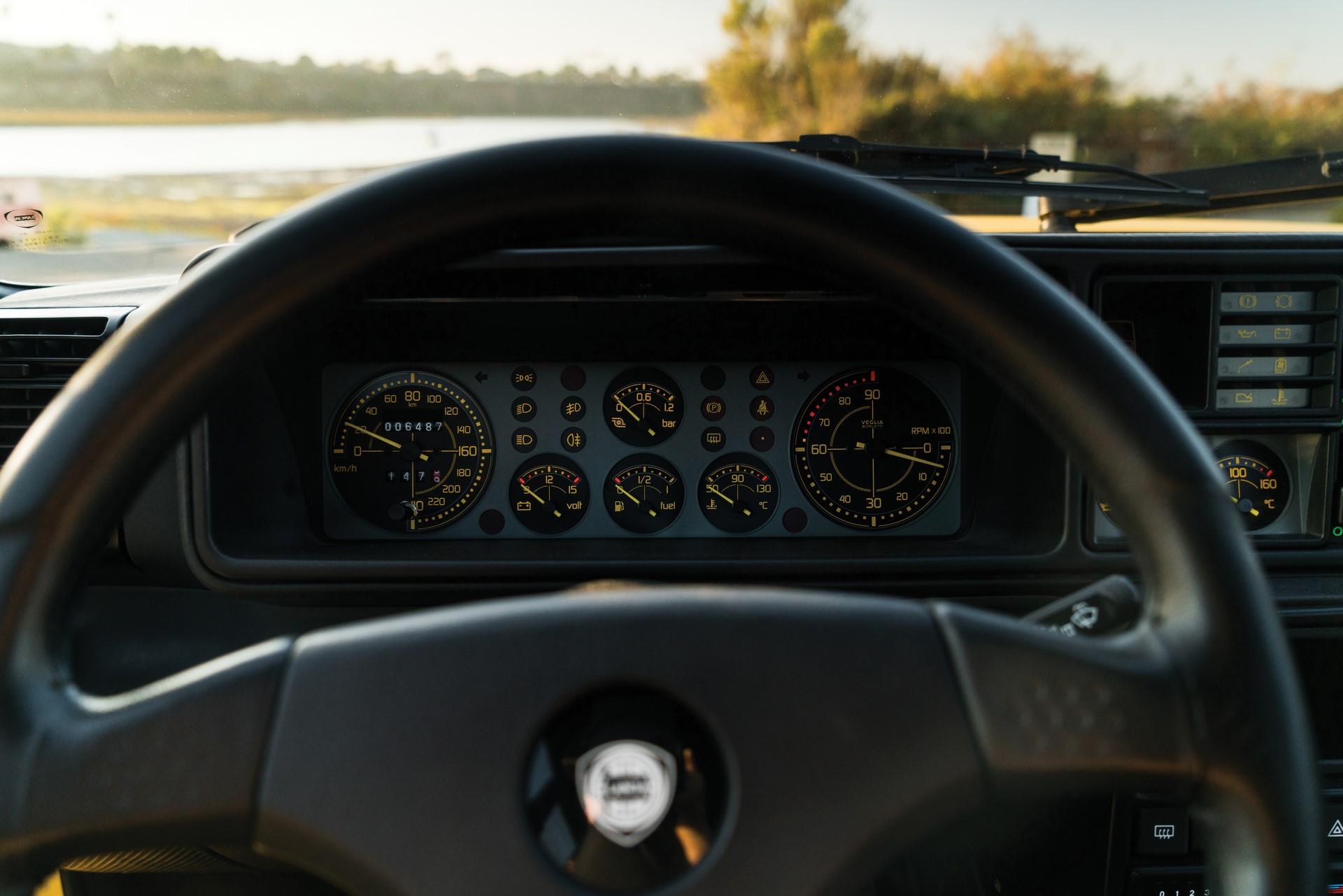 Lancia Delta HF Integrale Evoluzione 1992 (35)