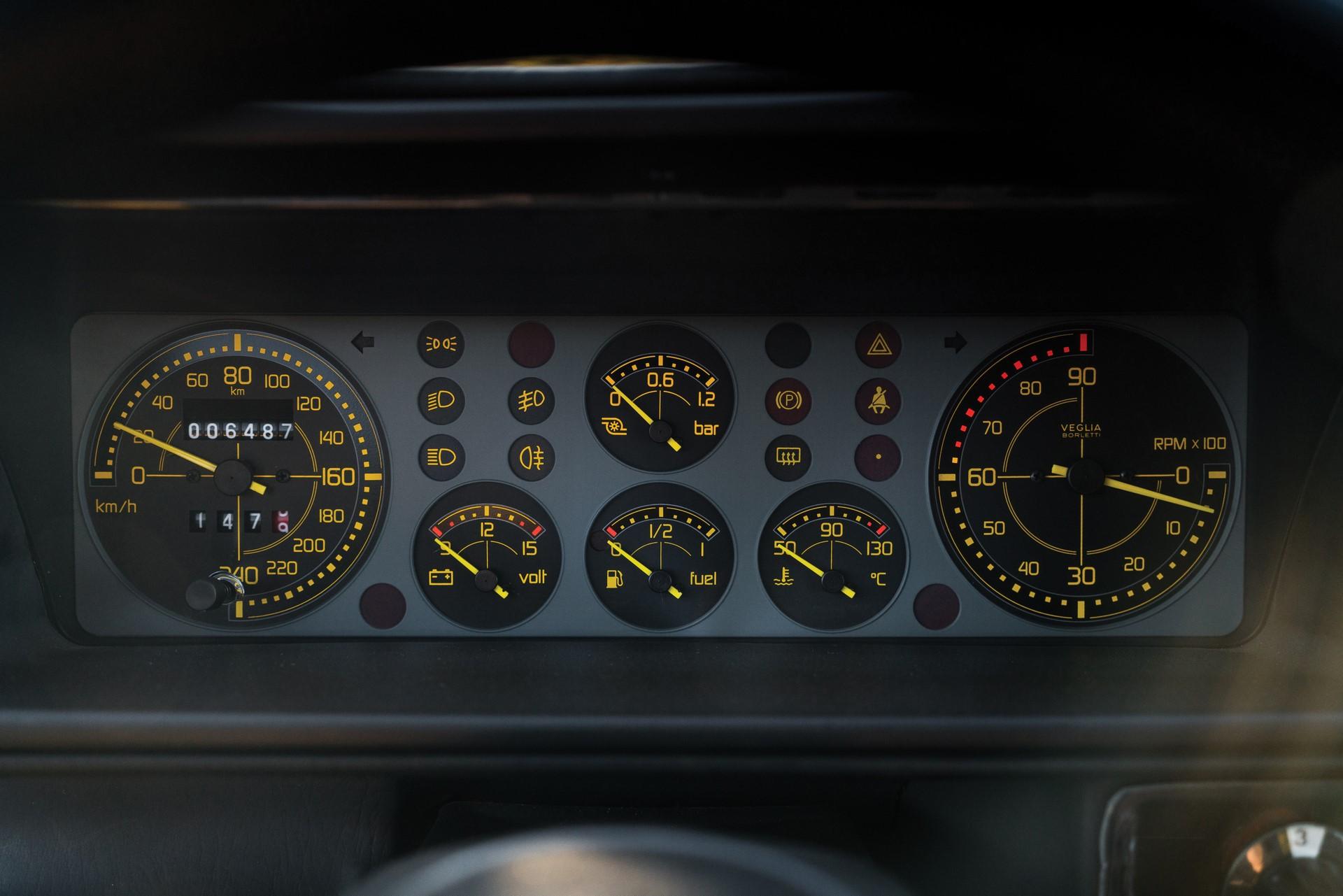 Lancia Delta HF Integrale Evoluzione 1992 (36)