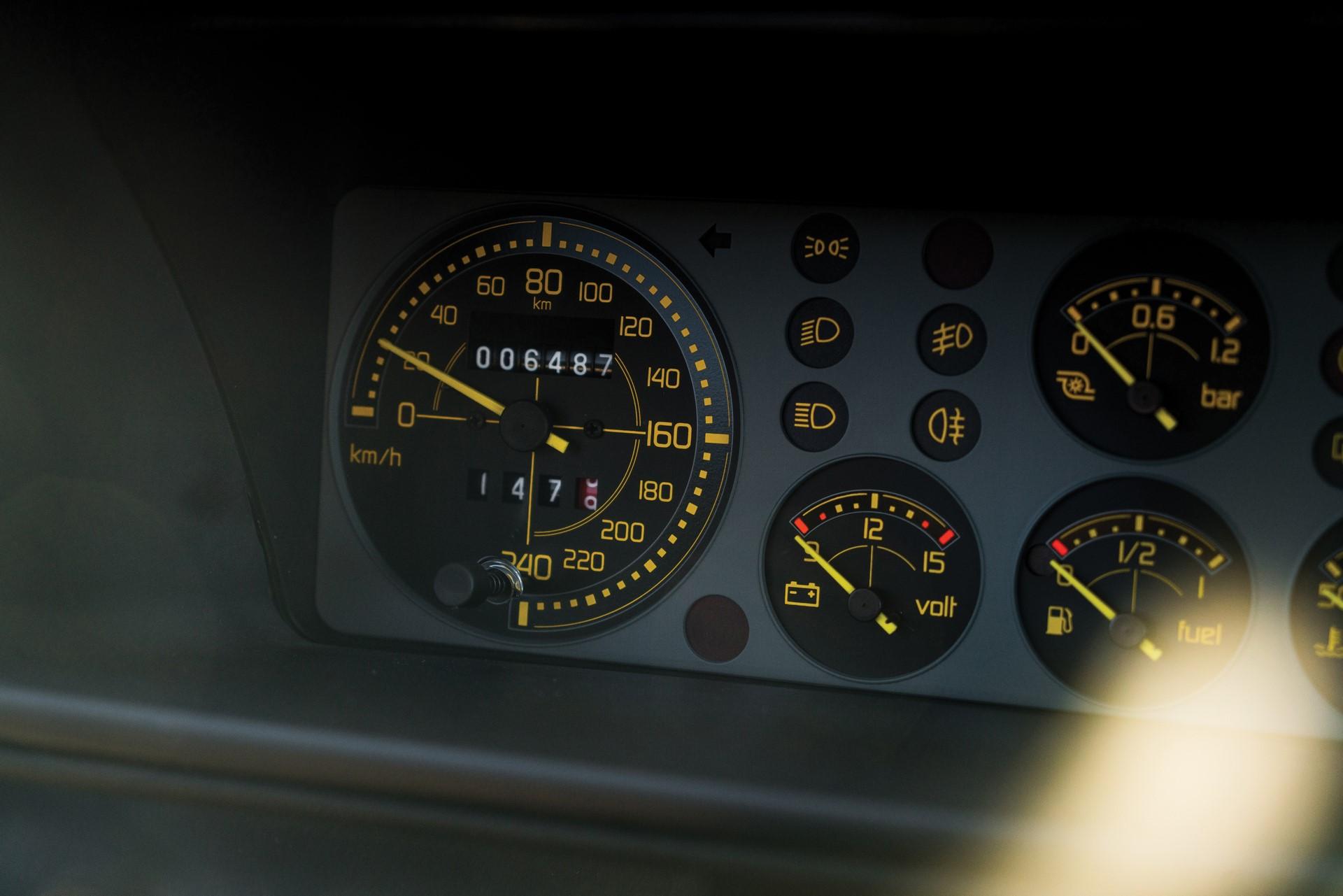 Lancia Delta HF Integrale Evoluzione 1992 (37)