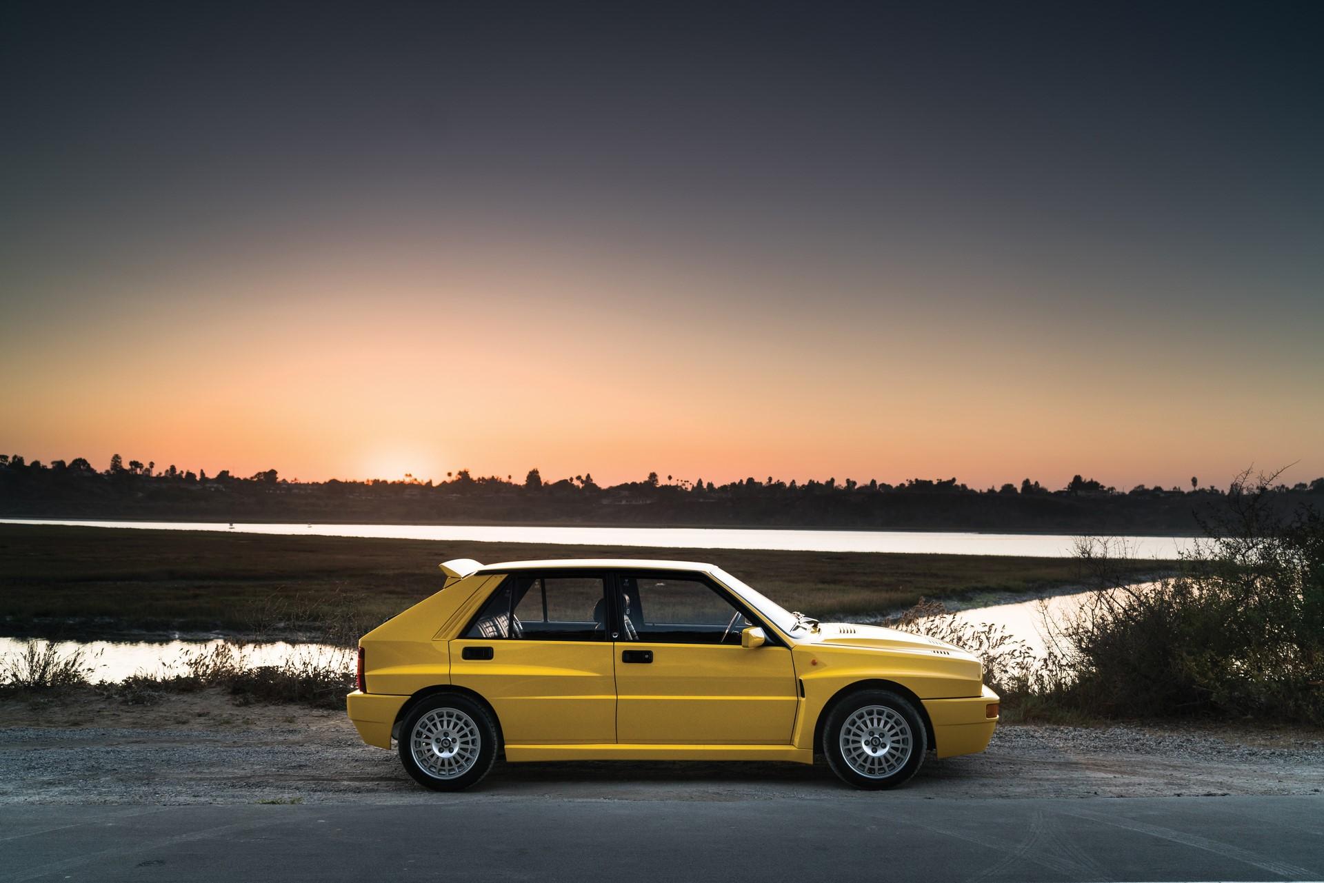 Lancia Delta HF Integrale Evoluzione 1992 (8)
