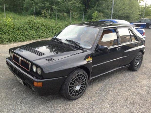 Pirelli-01-620x465