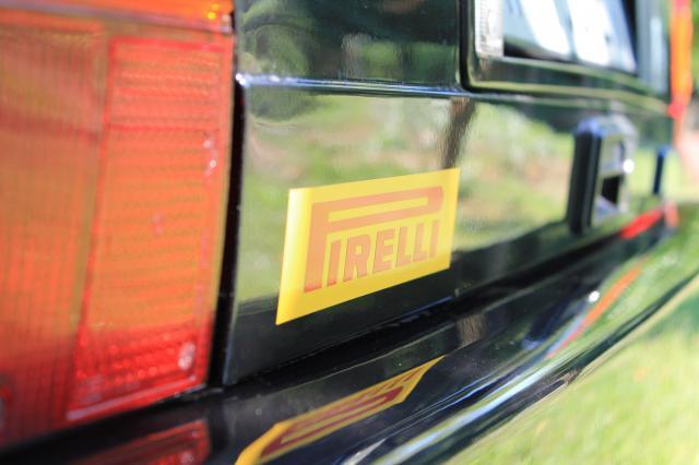 Pirelli-10