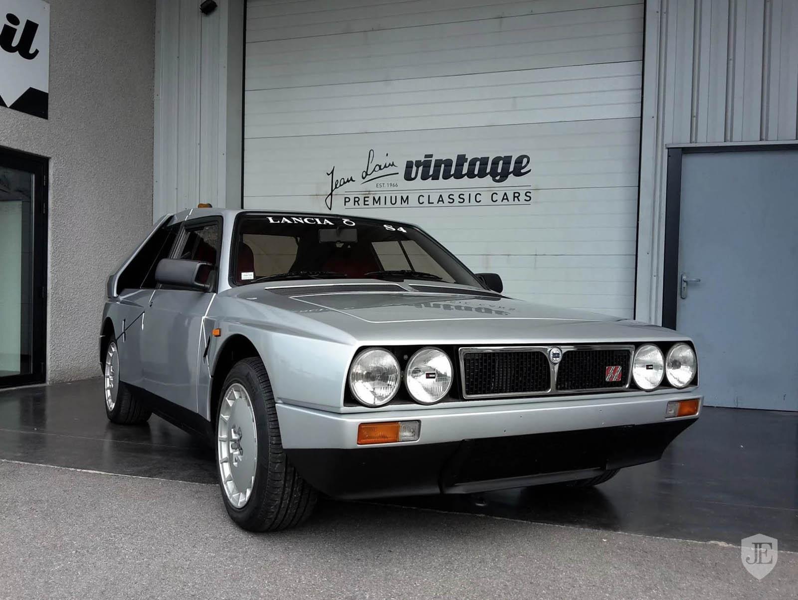 1985-lancia-delta-s4-stradale-06
