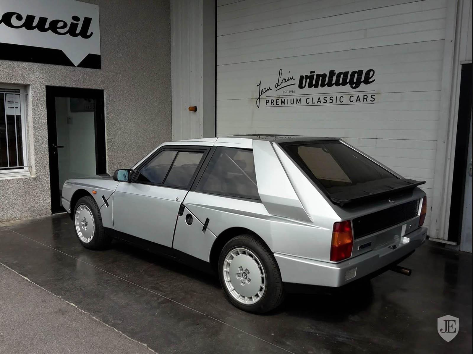 1985-lancia-delta-s4-stradale-10
