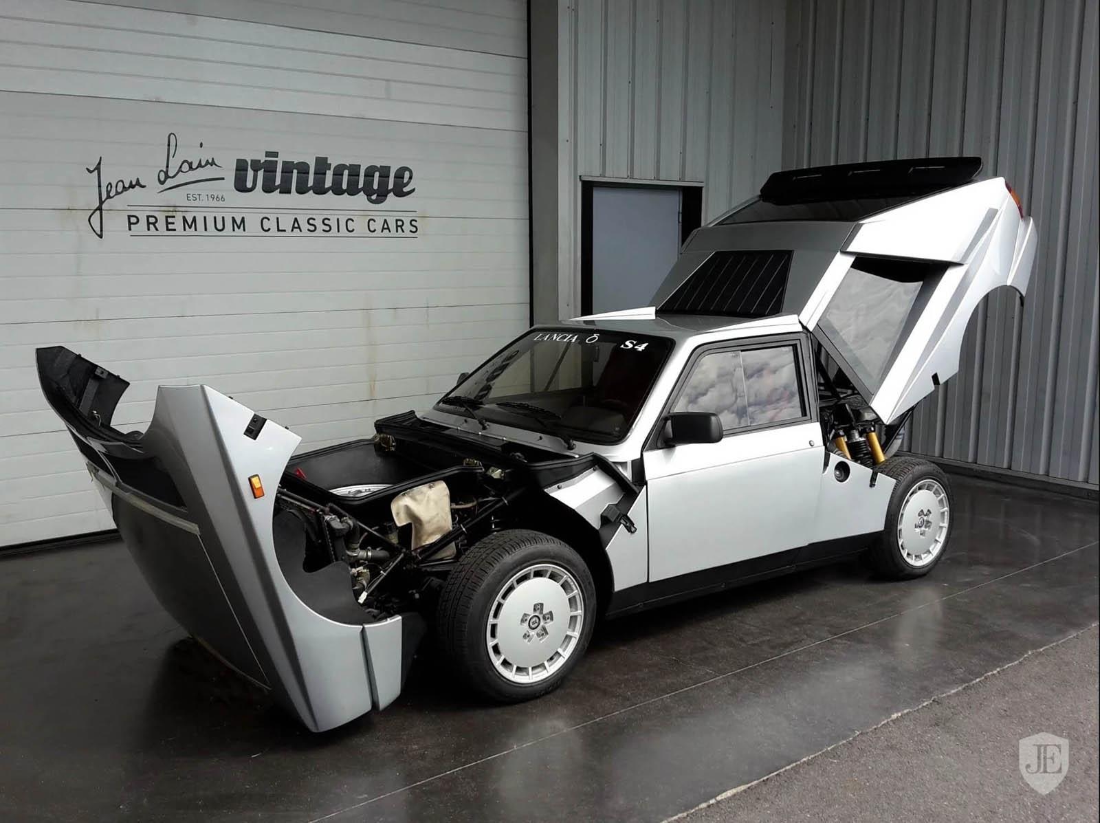 1985-lancia-delta-s4-stradale-12