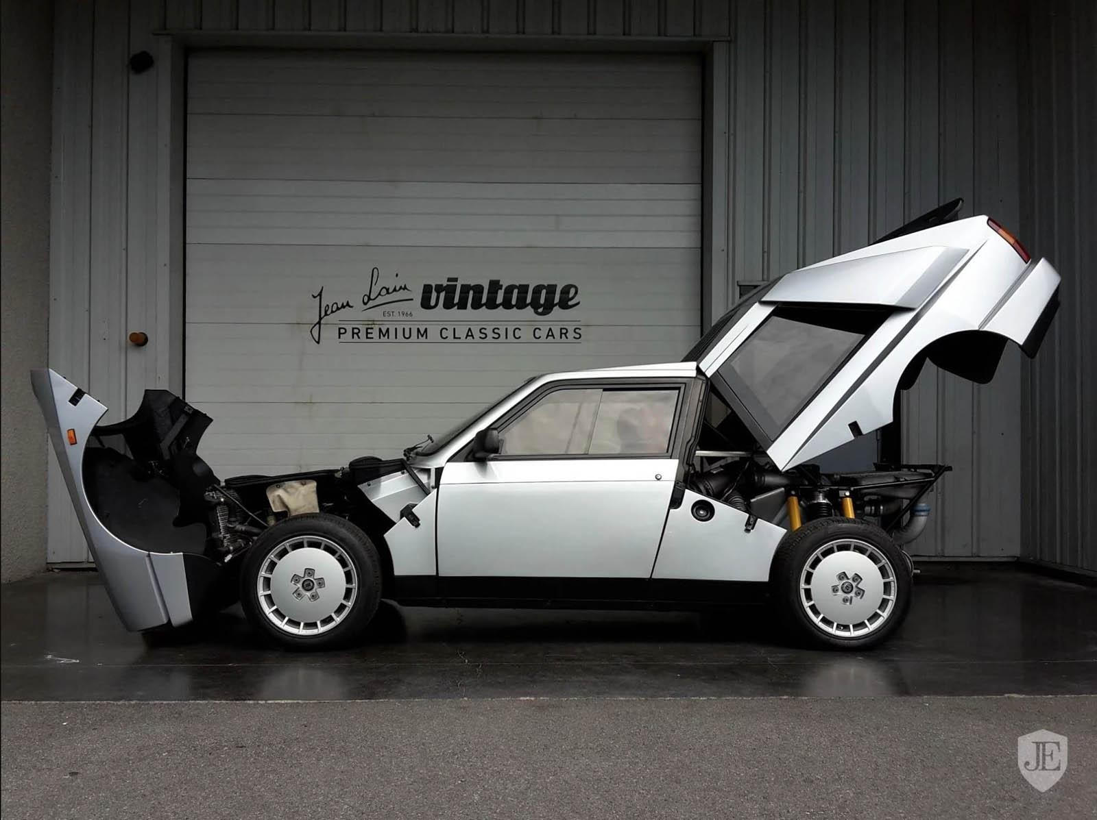 1985-lancia-delta-s4-stradale-13