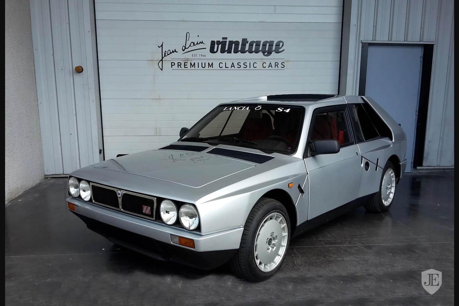 1985-lancia-delta-s4-stradale-15