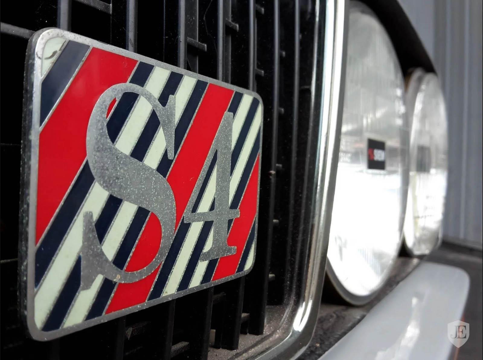 1985-lancia-delta-s4-stradale-16