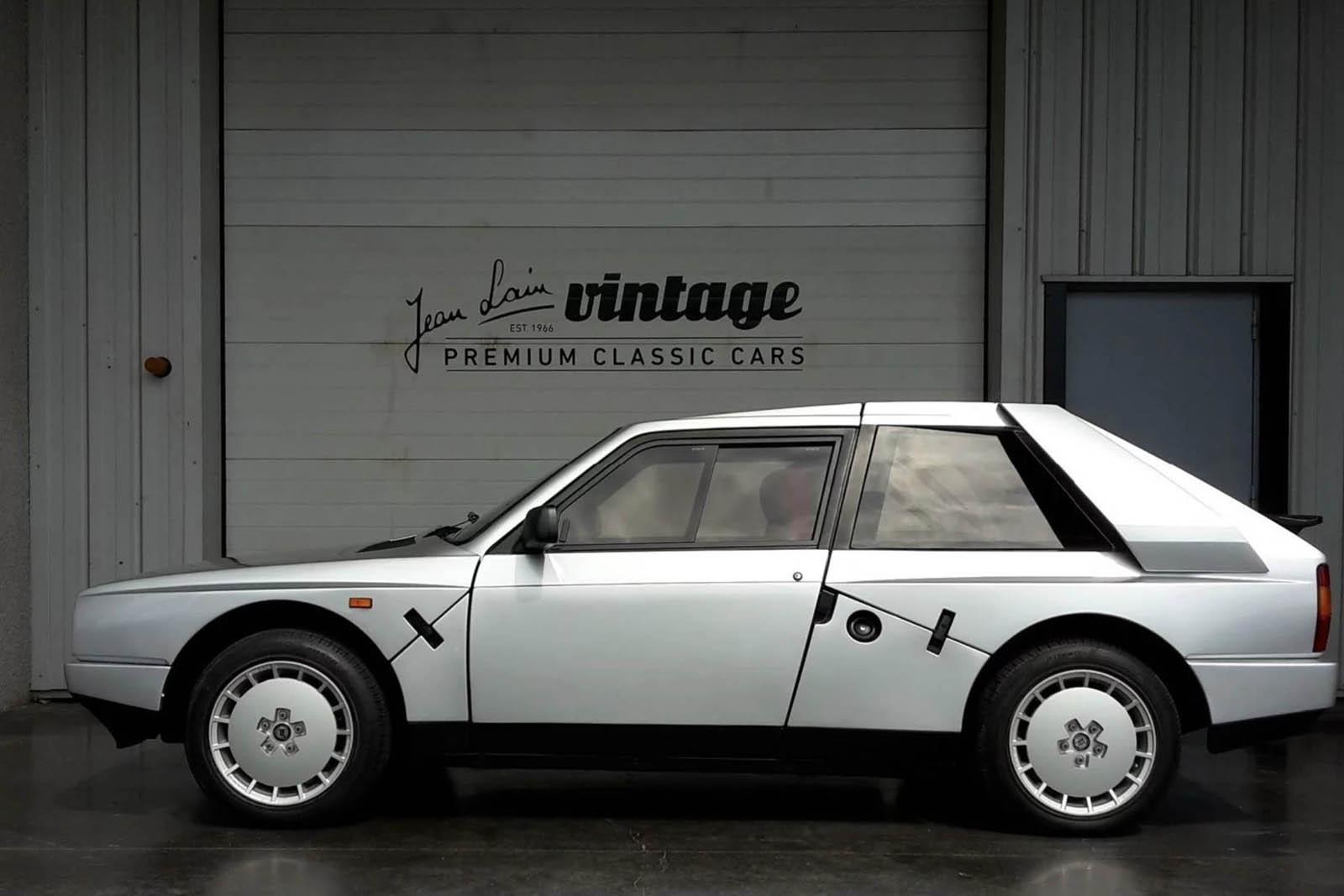 1985-lancia-delta-s4-stradale-17