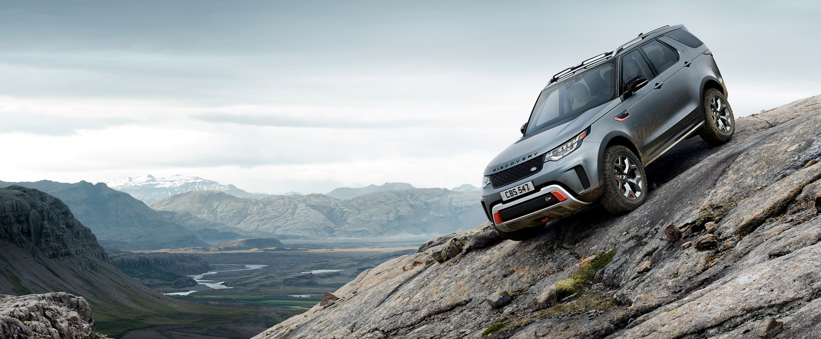 Land-Rover-Discovery-SVX-9