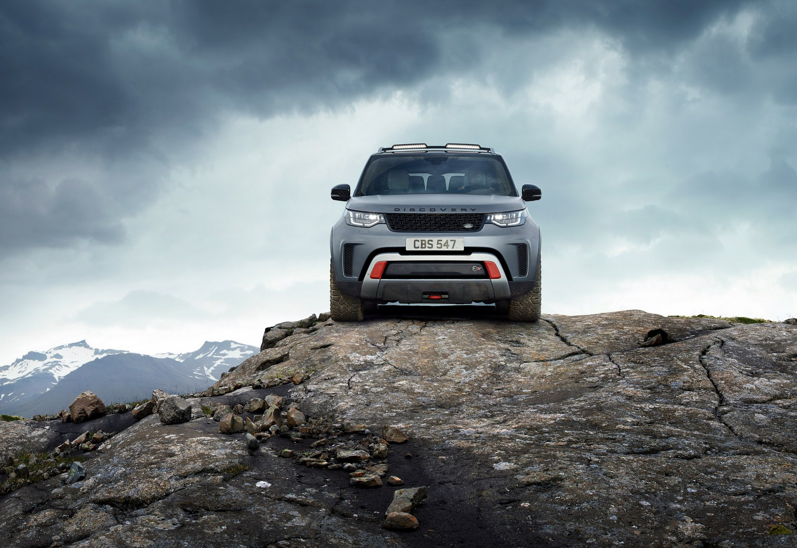 Land_Rover_Discovery_SVX_06