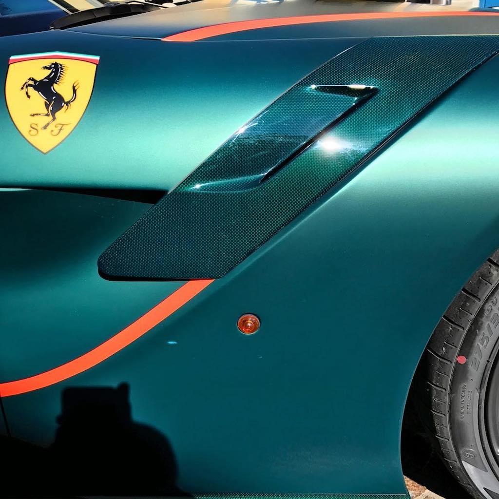 Ferrari F12tdf-gregb (5)
