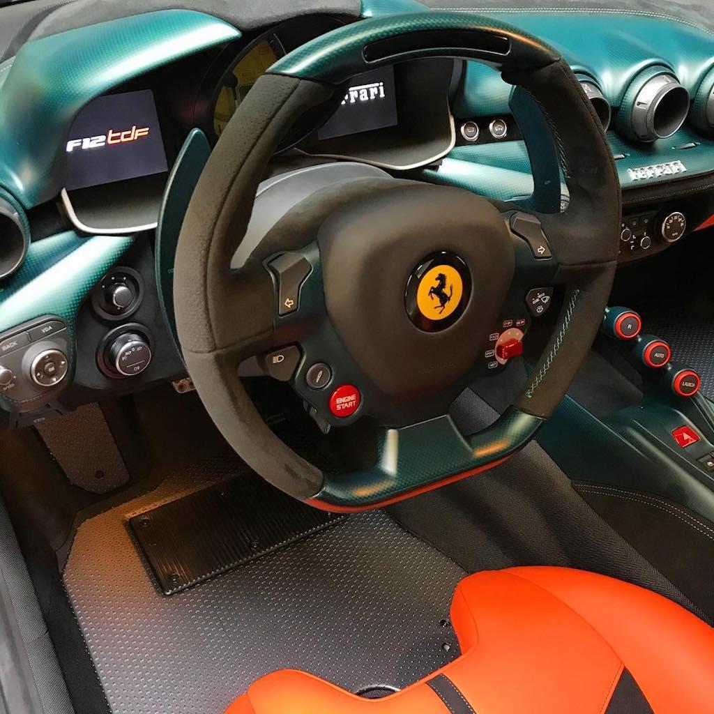 Ferrari F12tdf-gregb (7)