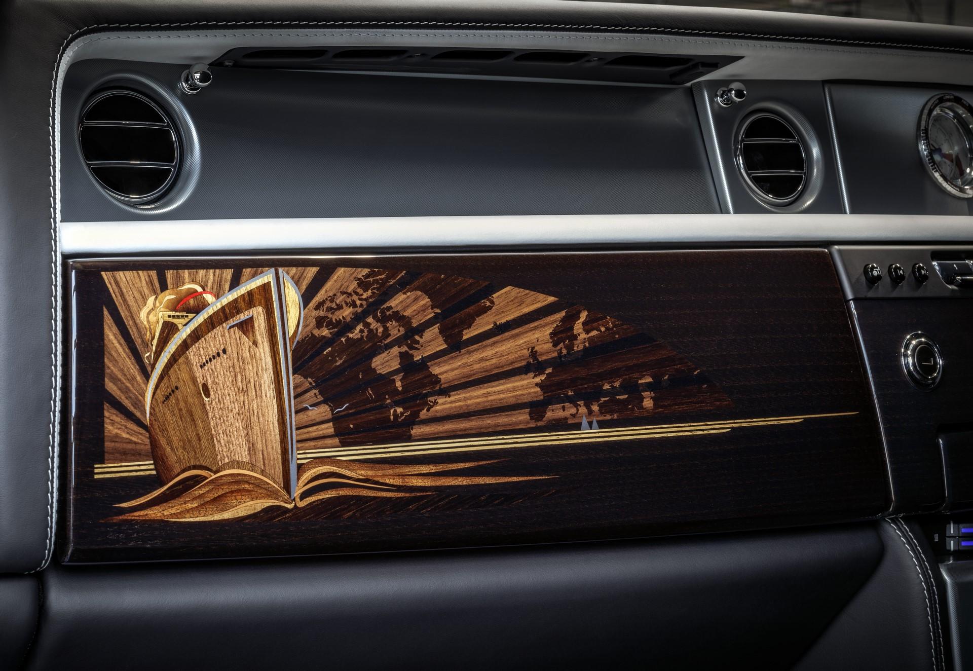 Last Rolls-Royce Phantom VII (6)