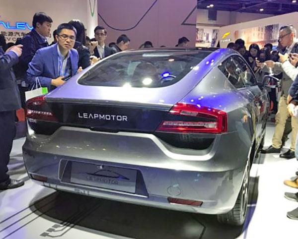 Leap-Motor-LPS01-6