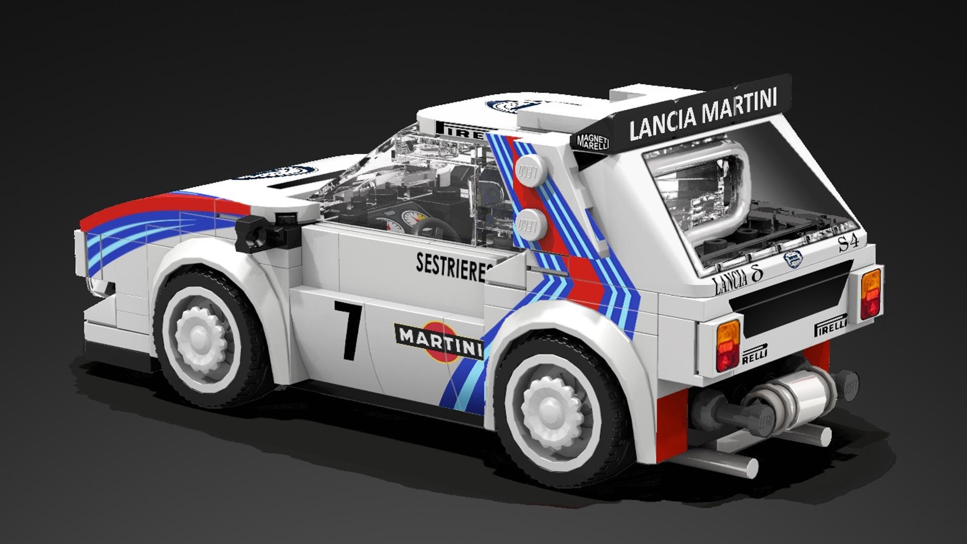 lego-lancia-delta-s4 (3)