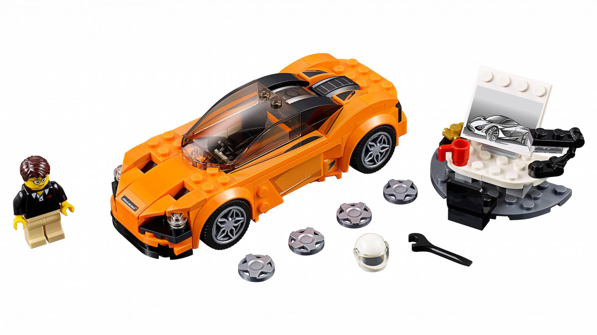 mclaren-720s-lego-speed-champions (1)