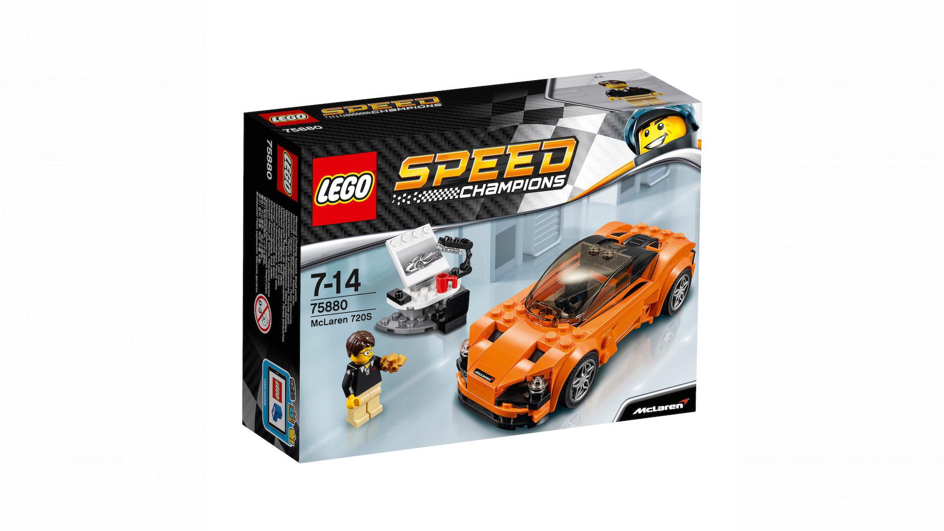 mclaren-720s-lego-speed-champions (3)