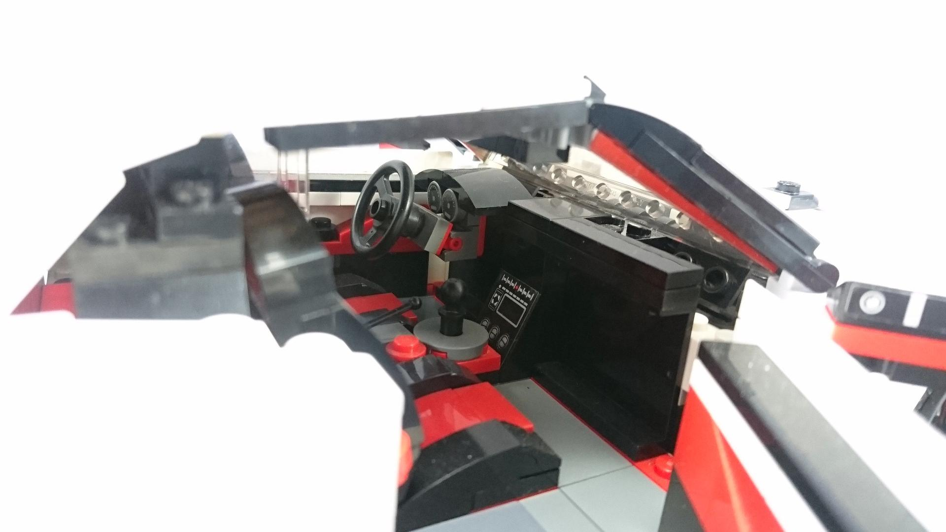 Lego_Nissan_GT-R_Nismo_09