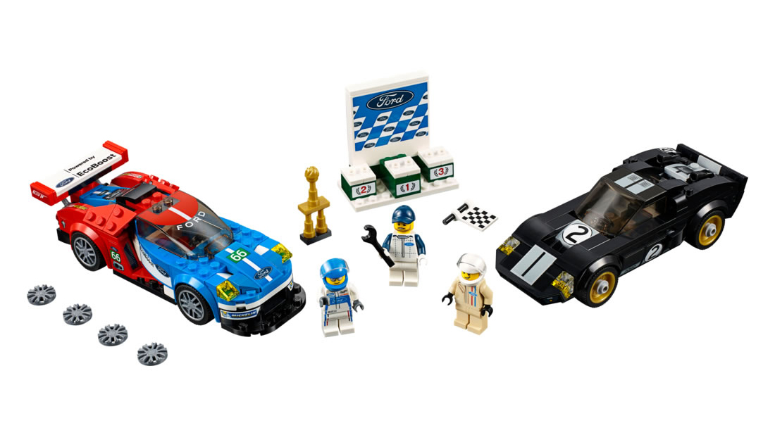 Lego Speed Champions sets 2017 (4)