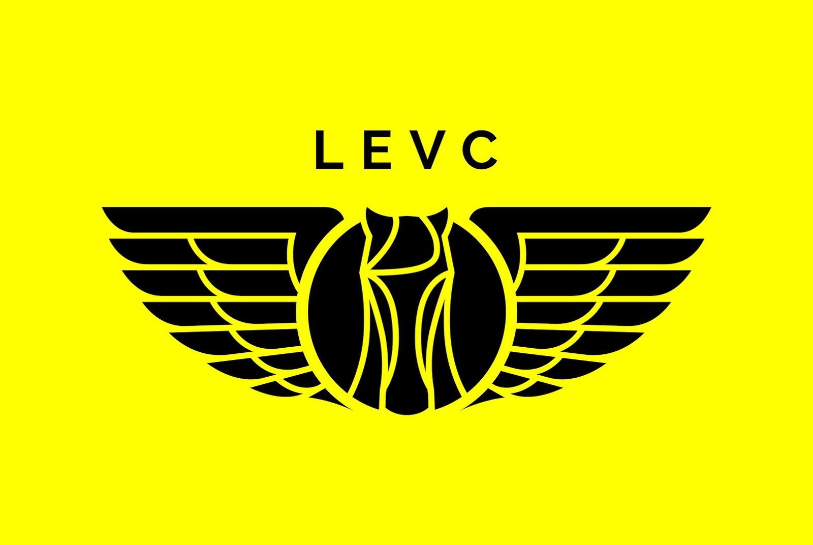 LEVC TX london ev taxi (9)