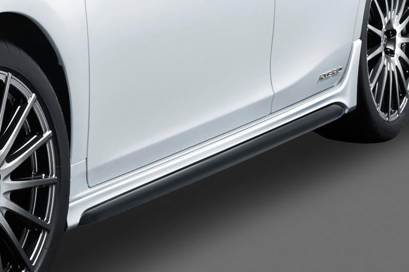 Lexus CT 200h TRD (3)