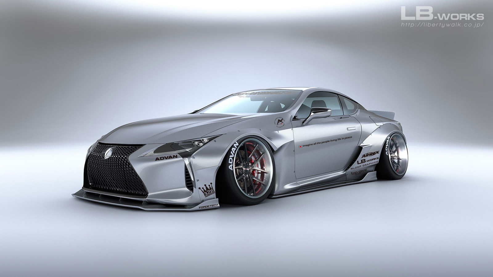 Lexus_LC500_Liberty_Walk_0000
