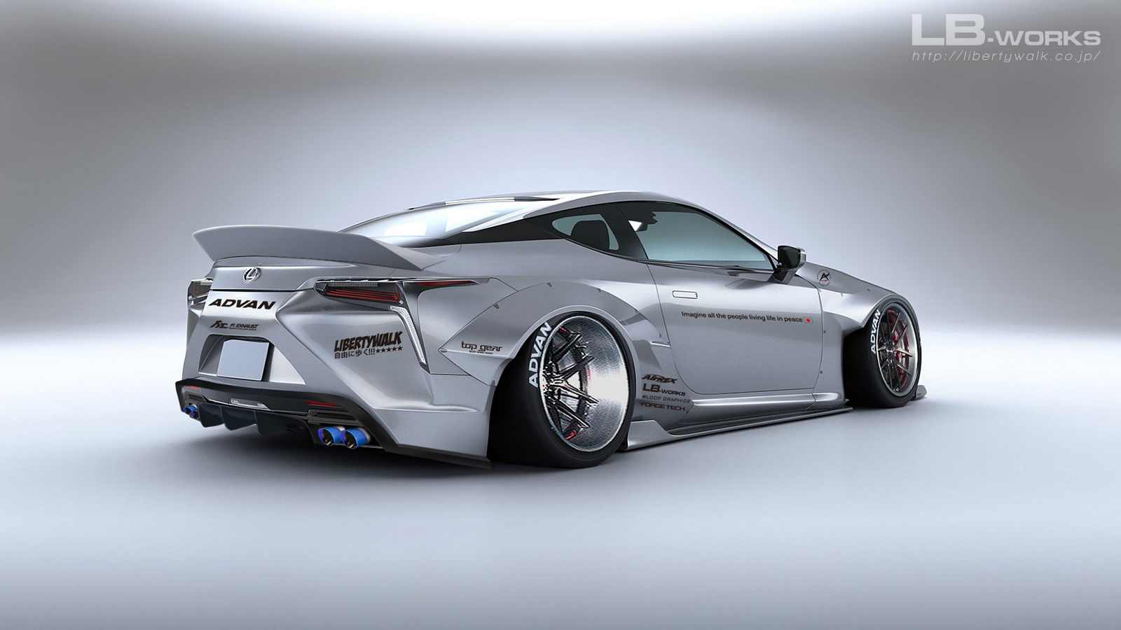 Lexus_LC500_Liberty_Walk_0001