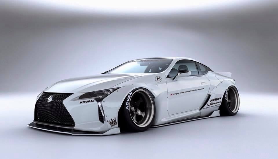 Lexus_LC500_Liberty_Walk_0004