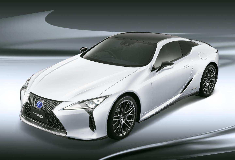 Lexus_LC500_TRD_parts_01
