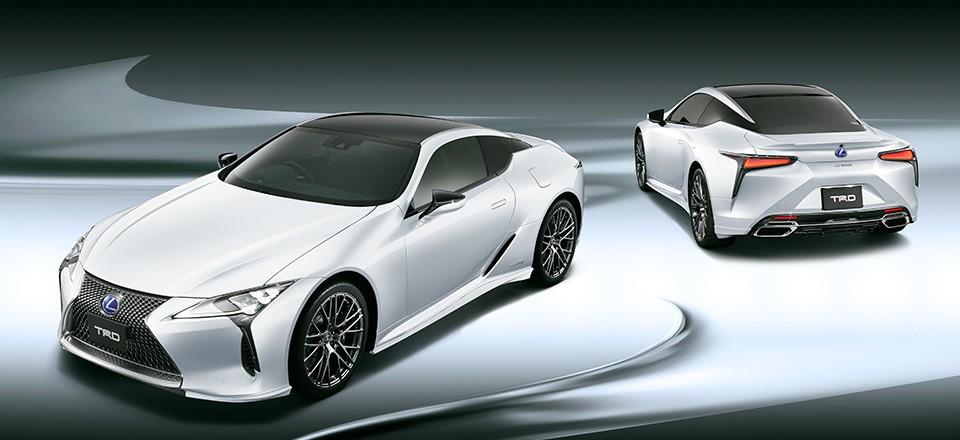 Lexus_LC500_TRD_parts_03