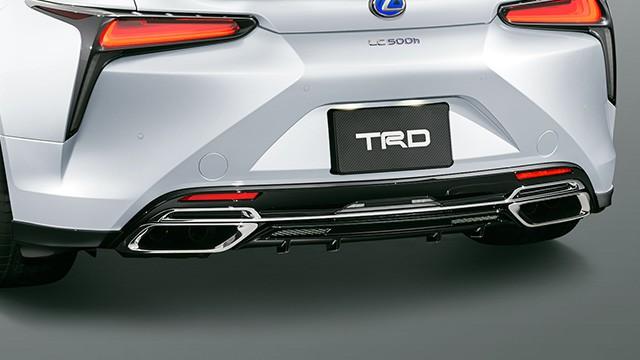 Lexus_LC500_TRD_parts_04