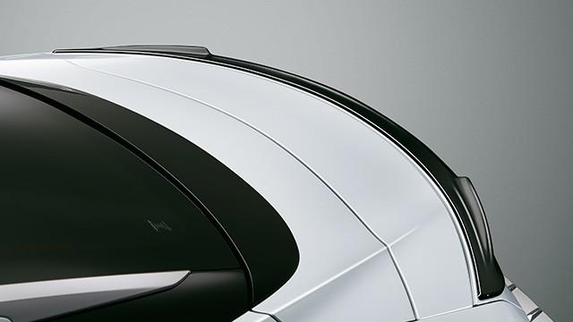 Lexus_LC500_TRD_parts_05