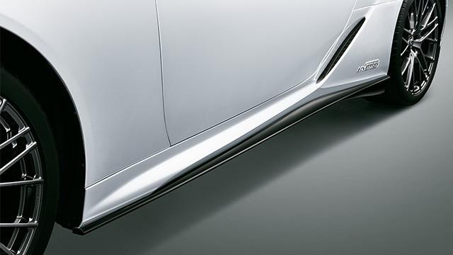 Lexus_LC500_TRD_parts_06
