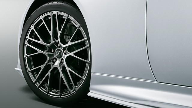 Lexus_LC500_TRD_parts_07