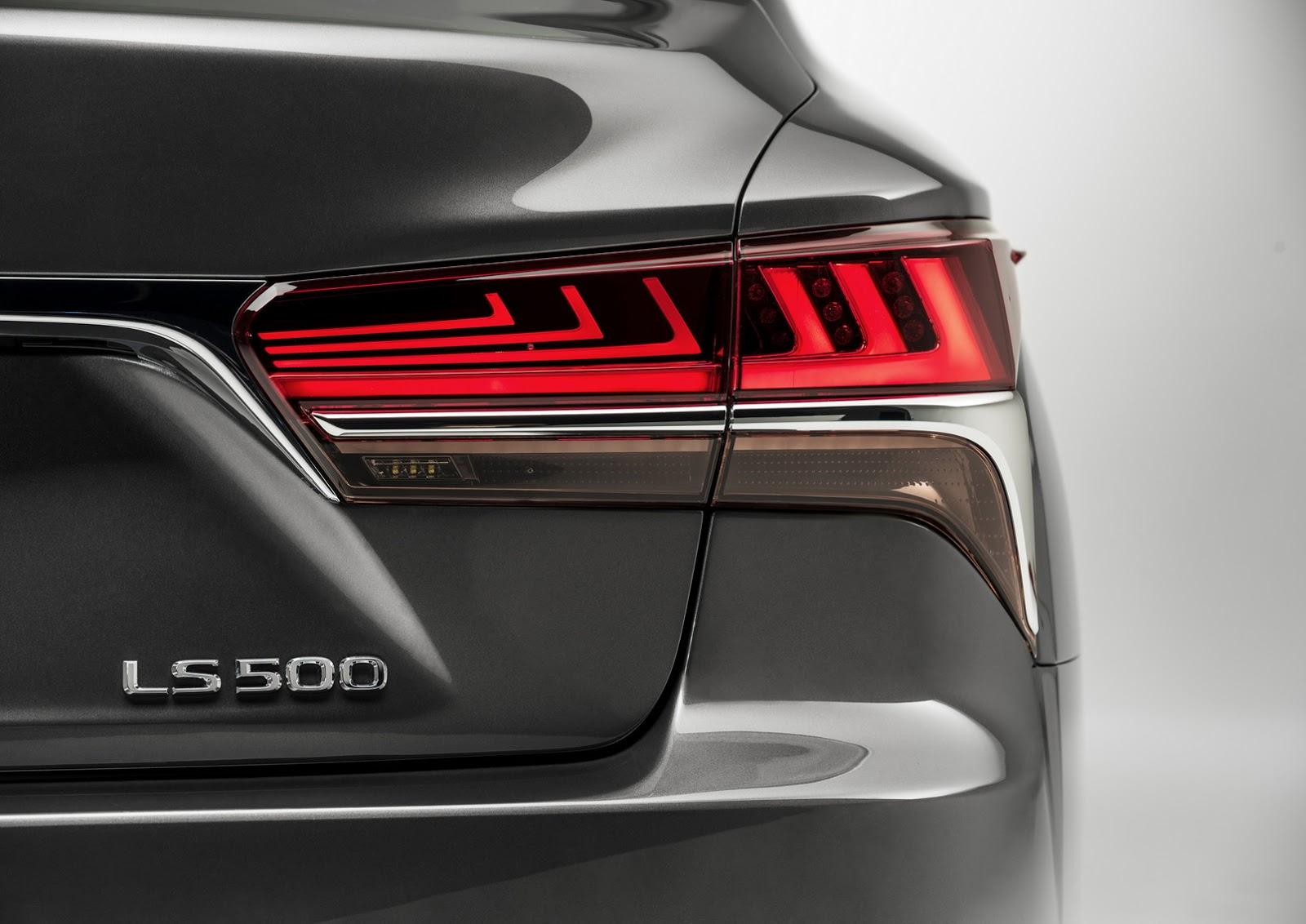 Lexus LS 2018 (14)
