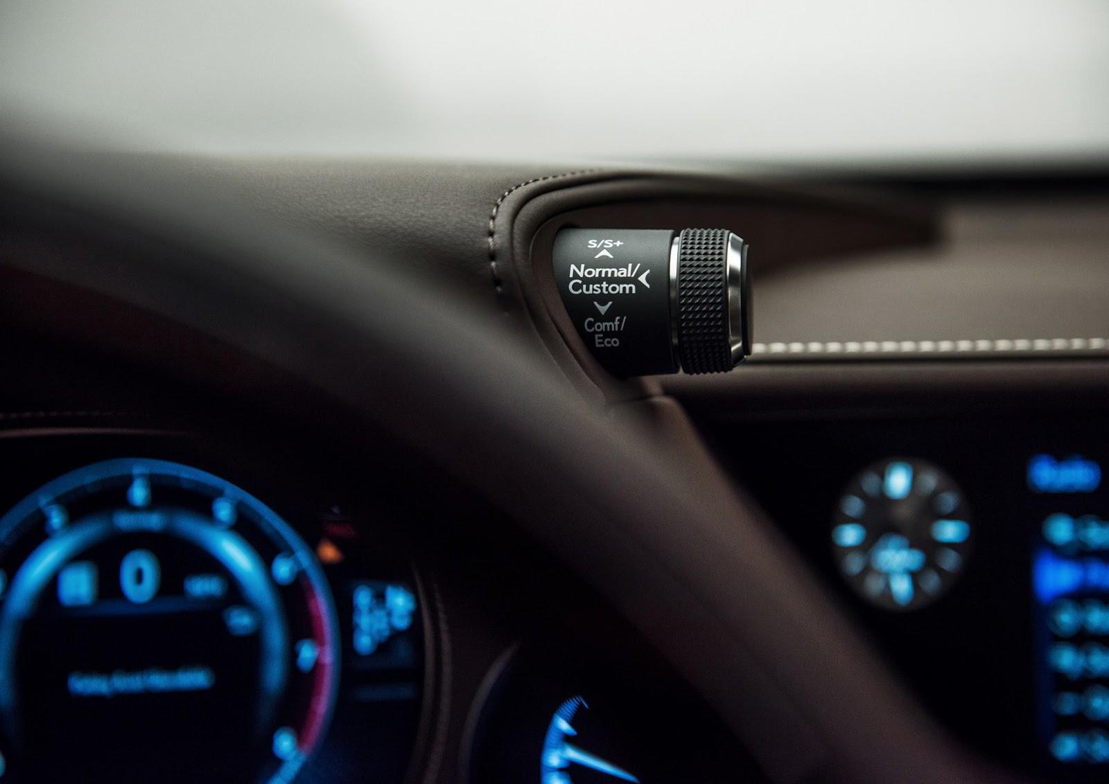 Lexus LS 2018 (21)