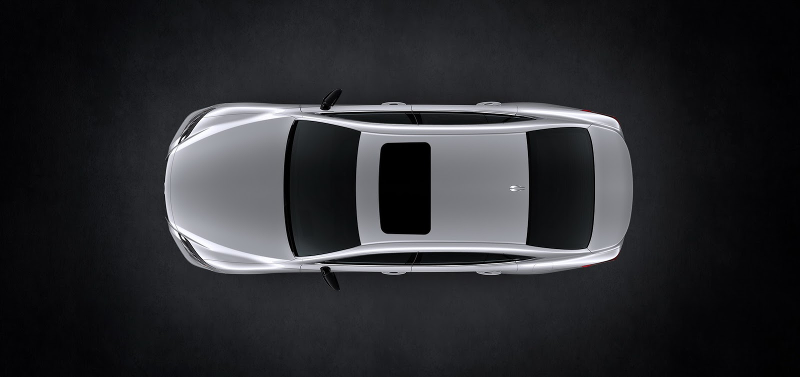 Lexus LS 2018 (48)