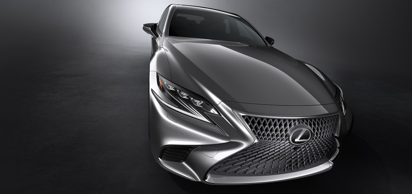 Lexus LS 2018 (52)