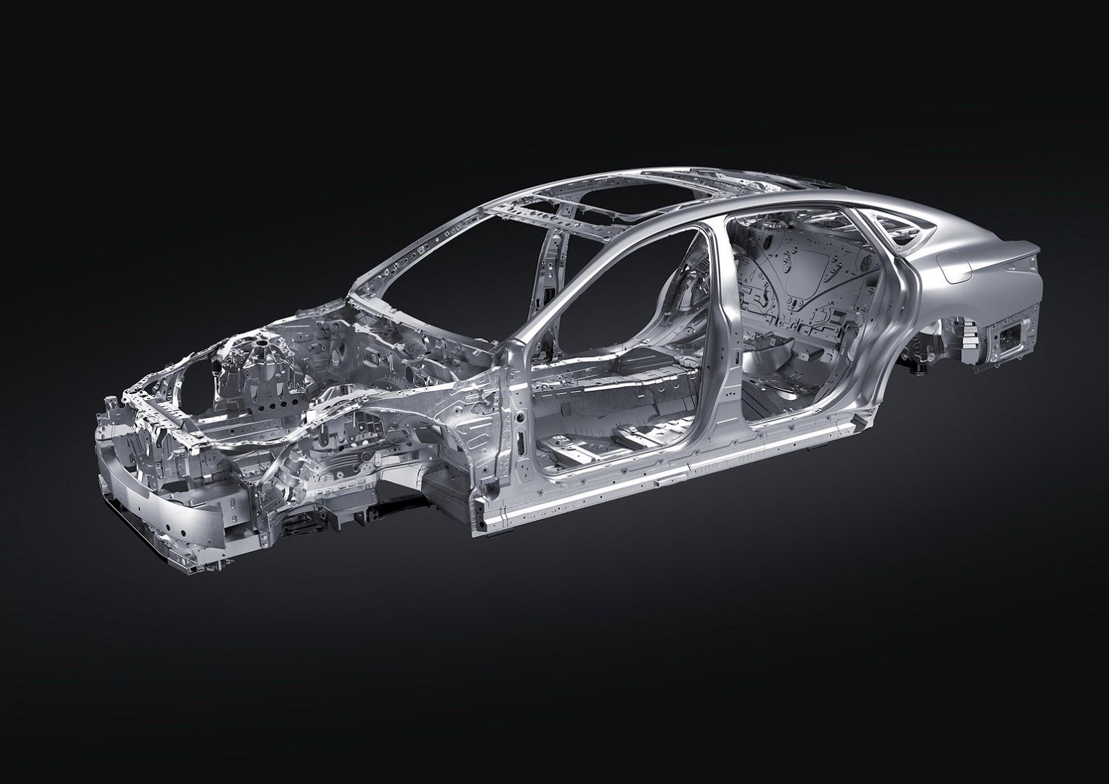 Lexus LS 2018 (59)