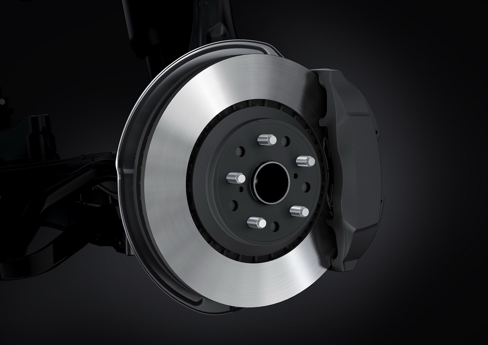Lexus LS 2018 (60)