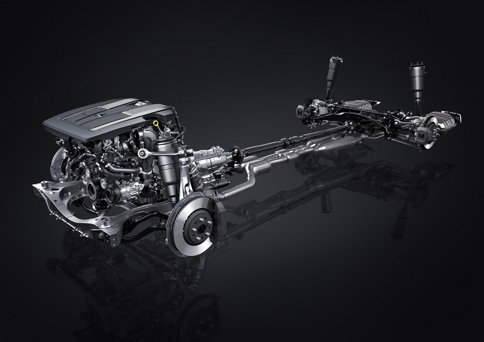 Lexus LS 2018 (63)